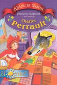 Perrault Charles - Kolekcja baśni Czerwony Kapturek i inne opowieści