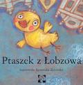 Ptaszek z Łobzowa