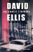 Ellis David - Dożywocie z wyboru