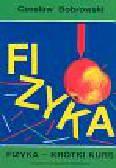Bobrowski Czesław - Fizyka - krótki kurs