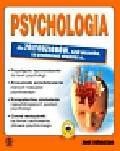 Johnston Joni E. - Psychologia dla żółtodziobów