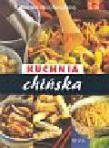 Buttner R., Chengzhong Qui - Kuchnia chińska