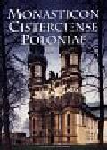 Monasticom Cisterciense Poloniae
