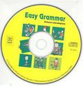 Kujawska Katarzyna - Easy Grammar Gramatyka j ang z ćwiczeniami+KS