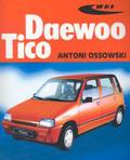 Ossowski Antoni - Daewoo Tico