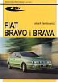 Zembowicz Józef - Fiat Bravo i Brava