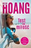 Helen Hoang - Test na miłość
