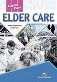 Sandra Michaels, BSN, RN, Jenny Dooley - Career Paths: Elder Care SB + DigiBook