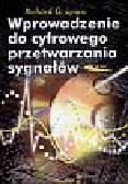 Lyons Richard G. - Wprowadzenie do cyfrowego przetwarzania sygnałów