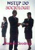 Goodman Norman - Wstęp do socjologii