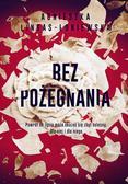 Lingas-Łoniewska Agnieszka - Bez pożegnania