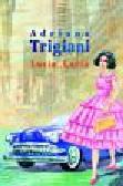 Trigiani Adams - Lucia Lucia