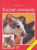 Mettler Michael - Szczur oswojony