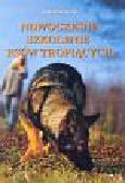 Górny Bogusław - Nowoczesne szkolenie psów tropiących