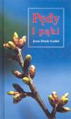 Godet Jean - Pędy i pąki