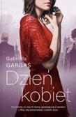 Gabriela Gargaś - Dzień Kobiet