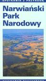 Bielonko Marzenna, Laskowska Iwona - Narwiański Park Narodowy