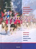 Gorazdowski Marcin Jan - Psy zaprzęgowe
