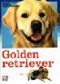 Rauth-Widmann Brigitte - Golden retriever