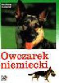 Kamprad Eberhard - Owczarek niemiecki
