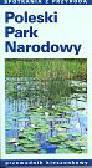Różycki Andrzej, Piotrowski Wiesław, Iwaniuk Arkadiusz - Poleski Park Narodowy