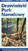 Kujawa - Pawlaczyk Jolanta, Pawlaczyk Paweł - Drawieński Park Narodowy