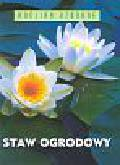 Stein Siegfried - Staw ogrodowy