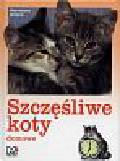 Grimm Hannelore - Szczęśliwe koty domowe