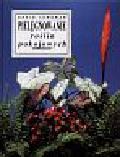 Longman David - Pielęgnowanie roślin pokojowych t.1