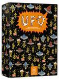 Knizia Reiner - Ufo