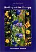 Godet Jean-Denis - Rośliny zielne Europy