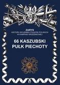 Gniat-Wieteska Zbigniew - 66 kaszubski pułk piechoty