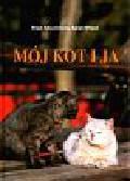 Kilcommons Brian - Mój kot i ja
