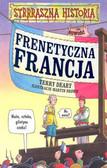 Deary Terry - Frenetyczna Francja