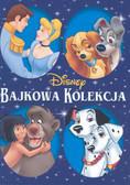 Disney - Bajkowa kolekcja