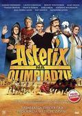 Forestier Frederic - Asterix na Olimpiadzie DVD