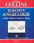 Goodale Malcolm - Idiomy angielskie