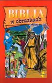 Hoth Iva - Biblia w obrazkach