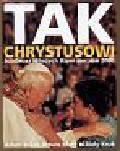 Tak Chrystusowi- album