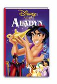 Disney - Aladyn
