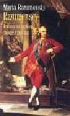Razumovsky Maria - Razumowscy Rodzina na carskim dworze 1730-1815
