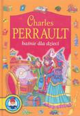 Perault - Baśnie dla dzieci/Perault/