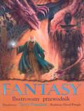 Fantasy Ilustrowany przewodnik