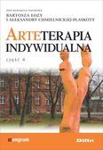 Arteterapia indywidualna. Część 4