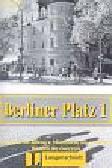 Berliner Platz 1 kaseta do ćwiczeń