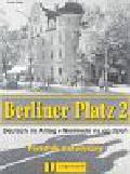 Berliner Platz 2 poradnik metodyczny