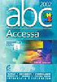 Nabiałek Tomasz - ABC Accessa 2002