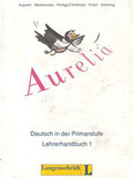 3468495226 - Aurelia 1 Lehrerhandbuch