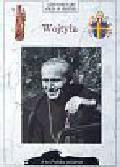Bujak Adam, Rożek Michał - Wojtyła