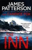 Patterson James - The Inn
